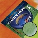 Czech NYMPH - CND620 - HYDROPSYCHE