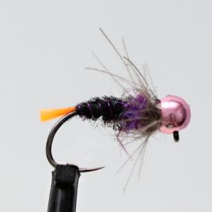 http://flyfishingmania.cz/img/p/275-295-thickbox.jpg