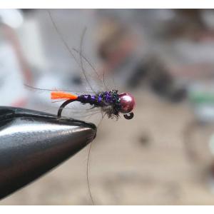http://flyfishingmania.cz/img/p/275-830-thickbox.jpg