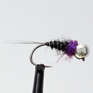 http://flyfishingmania.cz/img/p/277-297-thickbox.jpg