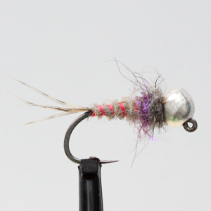 http://flyfishingmania.cz/img/p/278-298-thickbox.jpg