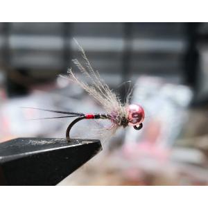 http://flyfishingmania.cz/img/p/279-893-thickbox.jpg