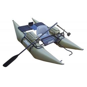 http://flyfishingmania.cz/img/p/300-330-thickbox.jpg