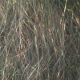 Angel hair - 45 paví měděná