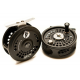 DISCOVERY AL Fly reels 3/4