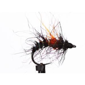 http://flyfishingmania.cz/img/p/363-412-thickbox.jpg