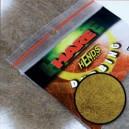 Hare dubing HZ 04 - olivově žlutá