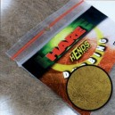 Hare dubing HZ 10 - olivově šedá