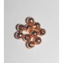 TPPG - růžové zlato