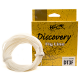 Discovery DT3F - bílá