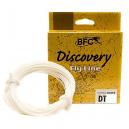 Discovery DT4F - bílá