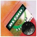 Blend dubing 3046 - černá