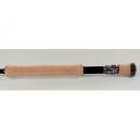 Streamr - GPX 9006/9606