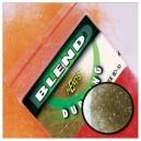 Blend dubing 2532 -tmavě olivová