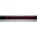Prut HENDS GPX 1103 - 1203