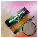 Marabou - M29 - BÉŽOVÁ