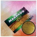 Marabou - M26 - OLIVOVĚ HNĚDÁ