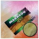 Marabou - M24 - světle olivová