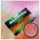 Marabou - M14 - LOSOSOVÁ