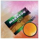 Marabou- M07 - ORANŽOVÁ SIGNÁLNÍ