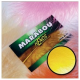 Marabou - M03 - ŽLUTÁ