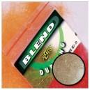 Blend dubing 1201 - béžová