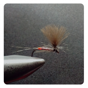 http://flyfishingmania.cz/img/p/493-580-thickbox.jpg