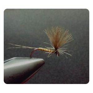 http://flyfishingmania.cz/img/p/495-584-thickbox.jpg