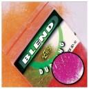 Blend dubing 1107 - fialová