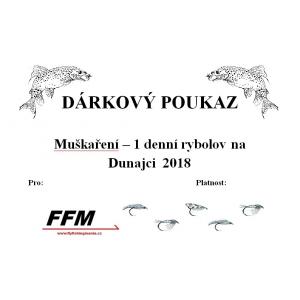 http://flyfishingmania.cz/img/p/512-765-thickbox.jpg