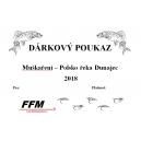 Muškaření v Polsku