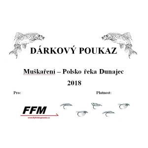http://flyfishingmania.cz/img/p/513-766-thickbox.jpg