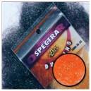 SPECTRA - SA94 - Signální oranžová