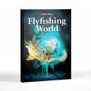 Flyfishing world
