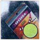 SPECTRA - SA93 - Signální žlutá